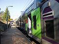 Gare Albigny - Neuville IMG 1225.JPG