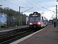 Gare d Ecouen - Ezanville 12.jpg