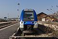 Gare de Provins - IMG 1085.jpg