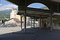 Gare de Saint-Jean-de-Maurienne - IMG 5772.jpg