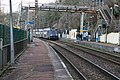 Gare du Plessis-Chenet - 2019-02-27 - IMG 0283.jpg