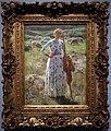 Gari melchers, giovanna d'arco, 1880-1900 ca.jpg