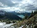 Garibaldi Provincial Park in Spring.jpg