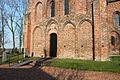 Garmerwolde, Dorpsweg 69 - Hervormde Kerk - 2015 -048.JPG