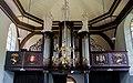 Garnwerd - kerk - orgel.jpg