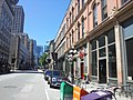 Gastown Buildings and Streets - panoramio.jpg