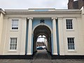 Gatehouse To Trinity House.jpg