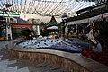 Gaudi inspiration - panoramio.jpg