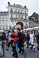 Gay-Pride Lille 2018 (82).JPG