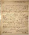 Gay Head Light, 1799 - NARA - 81128613 (page 9).jpg