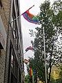 Gay Village, Montreal 23.jpg