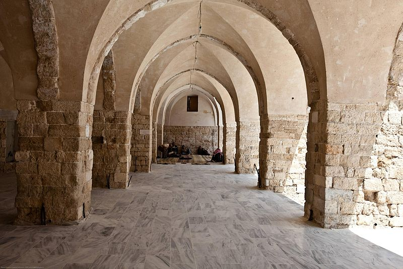 Gaza Great Mosque.jpg