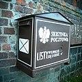 Gdańsk, Poczta Polska 4.JPG