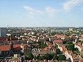 Gdańsk - Poland - panoramio - MARELBU (1).jpg