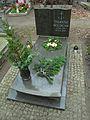 Gdańsk Cmentarz Srebrzysko – Tadeusz Bolduan.JPG