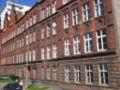 Gdansk Victoriaschule.JPG