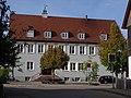 Gebäude und Straßenansichten von Deckenpfronn 152.jpg