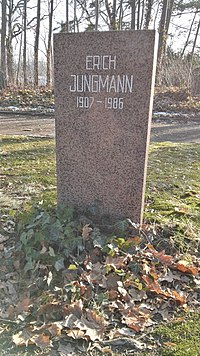 Gedenkstätte der sozialisten pergolenweg jan2017 - 54.jpg