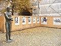 Gedenkstaette Deutscher Widerstand (Memorial to the German Resistance) - geo.hlipp.de - 29880.jpg