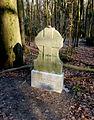 Gedenkstein für Mordopfer Greber.JPG