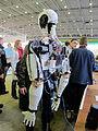 Geek Picnic (Moscow; 2014-01-26) 21.JPG