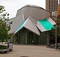 Gehry Building MIT 5 (6224028796).jpg