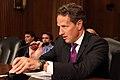 Geithner (6875949769).jpg