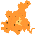 Gejiu in Honghe Autonomous Prefecture.png