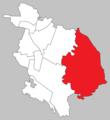 Gemeinde Meinersen Ortsteile Meinersen.png