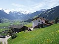 Gemeinde Zellberg, Austria - panoramio (30).jpg