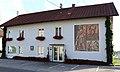 Gemeindeamt St. Florian am Inn.jpg