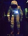 Gemini Space Suit.jpg