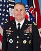 Gen. Robert B. Abrams.jpg