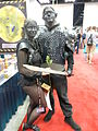 Gen Con Indy 2008 - costumes 191.JPG
