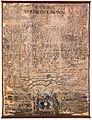 Geneaološko deblo plemiške rodbine Herberstein 1715.jpg