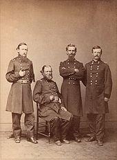 Benjamin Harrison - Wikipedia