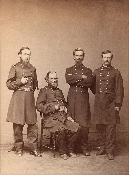 File:General-Benjamin-Harrison-in-uniform,-1865.jpg