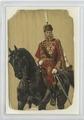General (NYPL b14896507-90709).tiff