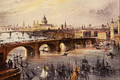 General View of London - William H. Bartlett.png