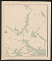 General map of the Grand Duchy of Finland 1863 Sheet B5.jpg