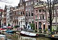 Generic Amsterdam (2347268361).jpg