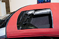 Geneva MotorShow 2013 - Valmet automotive folding roof écorché 2.jpg
