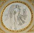 Genius of arts Chaudet Louvre.jpg