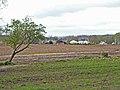 Genoch Mains - geograph.org.uk - 313187.jpg