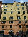 Genova-AP-1010534.jpg