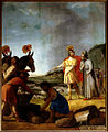Gent, sint-Baafskathedraal Judas Makkabeus HonthorstB STB 537.jpg