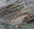 Geologic fault Adelaida.jpg