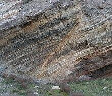 external image 220px-Geologic_fault_Adelaida.jpg