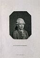 Georg Christoph Lichtenberg. Stipple engraving by Bollinger Wellcome V0003587.jpg