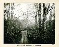 George Bradford Brainerd (American, 1845-1887). Long Island Rail Road Station, Jamaica, ca. 1872-1887..jpg